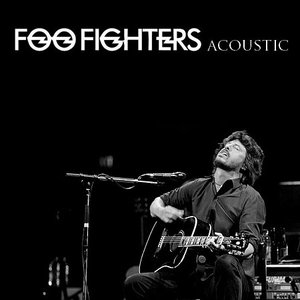 Image for 'Acoustic Set From At&T'