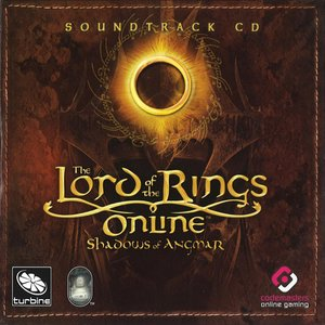 Image pour 'The Lord Of The Rings Online: Shadows Of Angmar'
