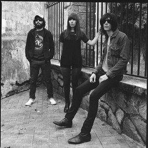 Imagen de 'Capsula (band)'