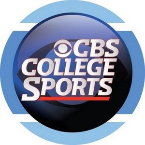 Image for 'CBS College Sports'