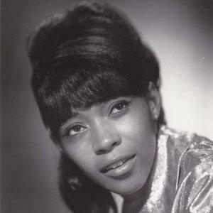 Image for 'Linda Martell'