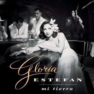 Image for 'Mi Tierra'