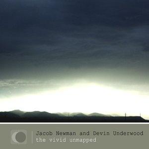 Imagem de 'Jacob Newman and Devin Underwood'