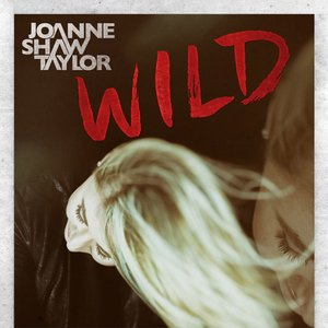 Zdjęcia dla 'Wild'