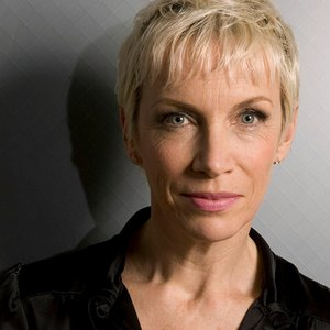 Image for 'Annie Lennox'
