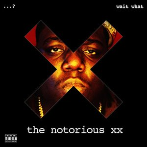 Image for 'the notorious xx'