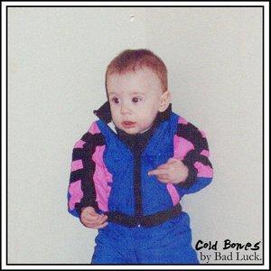 Bild für 'Cold Bones'
