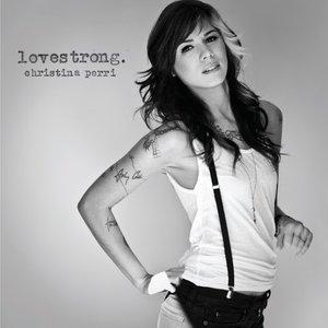 Immagine per 'Lovestrong'
