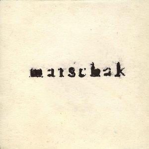 Изображение для 'Marschak'
