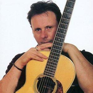Image for 'Tony McManus'