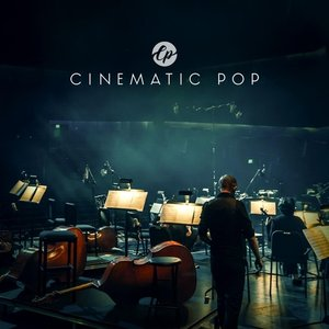 Image for 'Cinematic Pop'