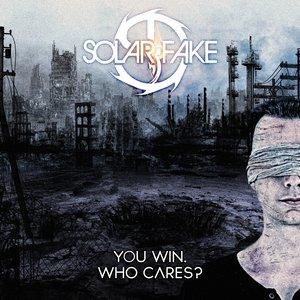 Imagen de 'You Win. Who Cares?'