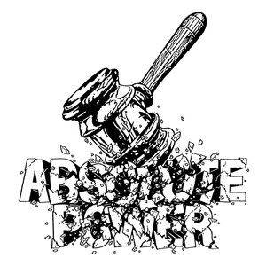 Image pour 'Absolute Power'