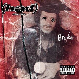 Image for 'Broke'