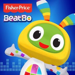 Imagen de 'Fisher-Price BeatBo'