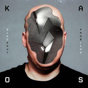 Bild für 'Kaos'