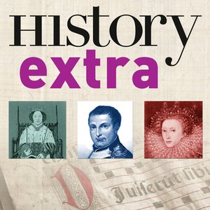 Image for 'History Extra podcast'