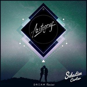 Bild für 'Dream (Remixes)'
