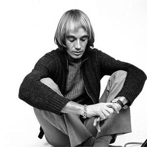 Image for 'Steve Hiett'