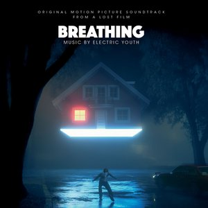 Image for 'Breathing (Original Motion Picture Soundtrack)'