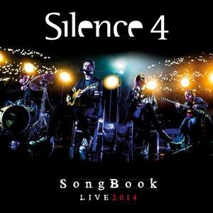 Imagem de 'Songbook Live 2014'
