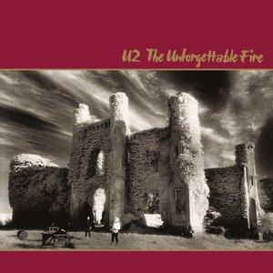 Zdjęcia dla 'The Unforgettable Fire'
