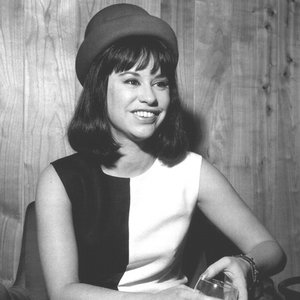 Image for 'Astrud Gilberto'