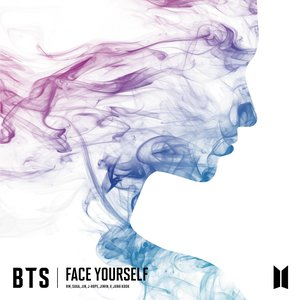 Image for 'Face Yourself'
