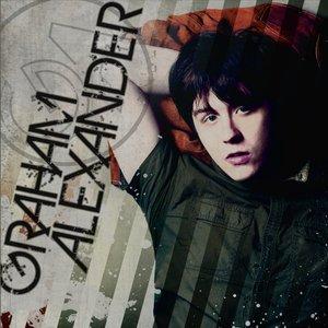 'Graham Alexander'の画像