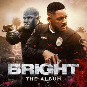 Bild für 'Bright: The Album'