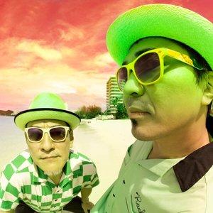 Image for 'Denki Groove'