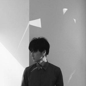 Image for 'Kensuke Ushio'