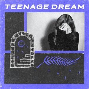 Image for 'Teenage Dream'
