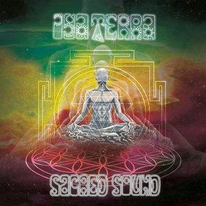 Image for 'Sacred Sound'