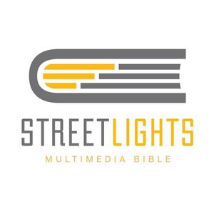 Image for 'Streetlights Bible'