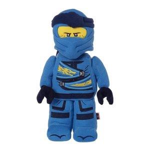 Image for 'LEGO Ninjago'