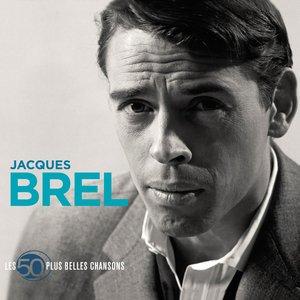 Image for '50 Plus Belles Chansons'