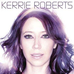Image for 'Kerrie Roberts'
