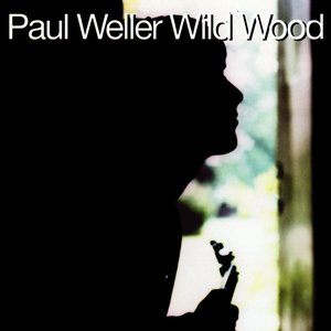 Image for 'Wild Wood'