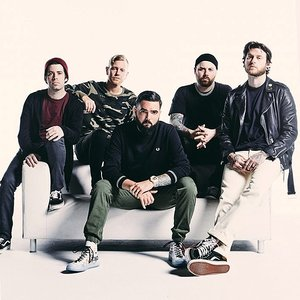Bild für 'A Day to Remember'
