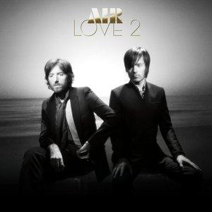 Immagine per 'Love 2'
