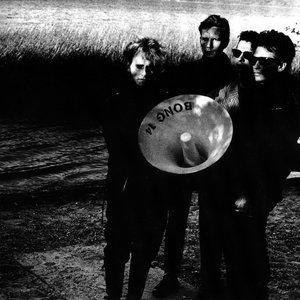 Image for 'Depeche Mode'