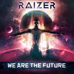 Изображение для 'We Are The Future'