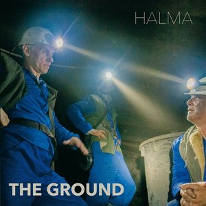 Image for 'The Ground'
