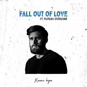 Image for 'Fall Out Of Love'