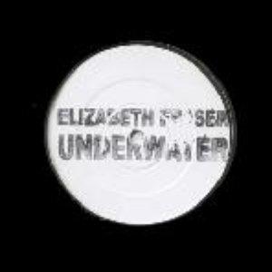 Image for 'Underwater'