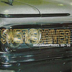 Image for 'Juggernaut Rides '89-'98'