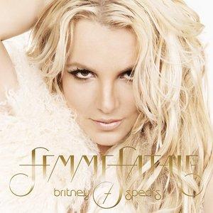 Bild för 'Femme Fatale (Deluxe Version)'
