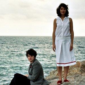 Image for 'Niza'
