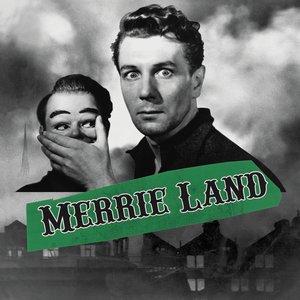 Image for 'Merrie Land'